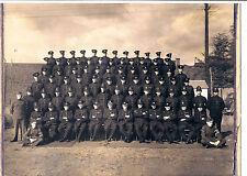 PHOTOGRAPH NORWICH ROAD IPSWICH - SUB POLICE STATION WW2