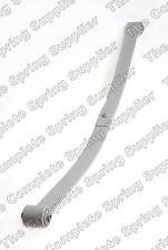 KILEN 666035 FOR VW CADDY Box FWD Rear Leaf Spring