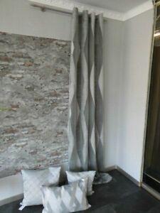 Joop Gardinen Vorhange Furs Schlafzimmer Gunstig Kaufen Ebay