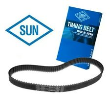 OE Sun Japan Cam Timing Cambelt Fits Lexus GS300 2JZ-GTE VVTI