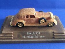 Horch 853 di Busch n. 41311-lmitierte Edition