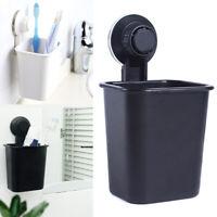 Lovely Mini Bathroom Cup Toothbrush Rack Toothpaste Holder Storage Organizer