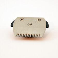 ep80 Marrone sistema di taglio a Marrone Barba Schneider ep15 ep20 ep50 Type 5601//5602