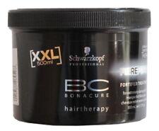7,99€/100ml Schwarzkopf Bonacure hairtherapy Fibre Force Haarkur 39.95€*/500ml