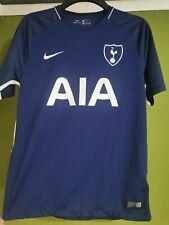 Tottenham Hotspur - TRIPPIER 16 - 2017/18 Away Football Shirt - Size Medium