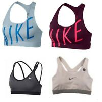 Brand NEW - Nike Women's Athletic Support Sports Bras MSRP $35