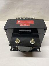 NEW ACME TA-1-81328 Transformer