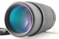 【Excellent++++】 Nikon SERIES E ZOOM 75-150mm f/3.5 MF Ai-s Lens from Japan 0036N