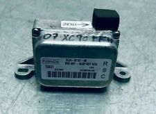 Parts For Volvo Xc90 For Sale Ebay
