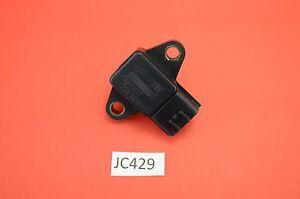 JC429 NISSAN MAXIMA INFINITI I30 PATHFINDER PS64-01 MAP BOOST SENSOR