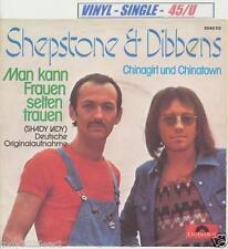 Special Interest Vinyl-Schallplatten mit 45 U/min-Subgenre 1970-79