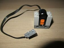 Lego Technik Power Functions Infrarot Empfänger  8884
