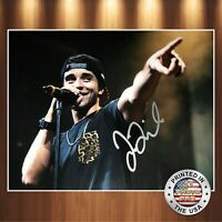 Jake Miller Autographed Signed 8x10 Photo REPRINT