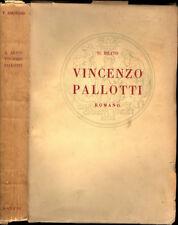 Il beato Vincenzo Pallotti