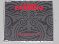 GOLDEN EARRING -Hold Me Now- CDEP