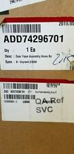 ADD74296701  Brand New in box LG Refrigerator Door Foam Assembly