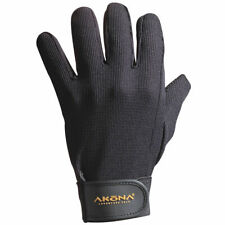 Akona Adventure Scuba Diving 1mm Gloves