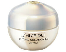 Shiseido Future Solution LX Daytime GenePower Total Protective Cream with SPF 15