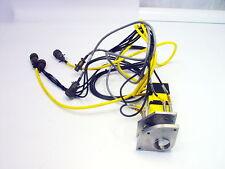 Parker Compumotor BE231DJ-K10G10 Servo Motor PF-1522