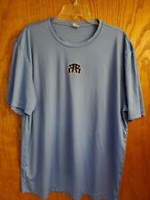 Mens Rollout Racquetball T-Shirt Size Xxl