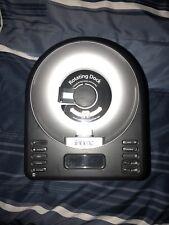 iHome iA63 App-Enhanced 30-Pin iPod/iPhone Alarm Clock Speaker Dock Rotating