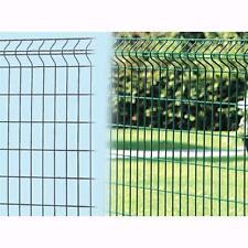 Pannello Recinzione Betafence Bekafor Classic - Antracite - 200xH 103 cm
