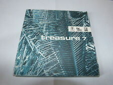 PJ HARVEY - DALCAN - BOOGAERTS - TRICKY - PULP - TINDERSTICKS - CD compil !