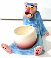 Pink Panther Collection Candle Holder Royal Orleans - Geoffery