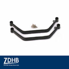 ESKY000710 Skid Bar Set For Esky Honey Bee HoneyBee V2 RC Helicopter Parts