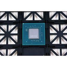 Nvidia GeForce GTX 950M N16P-GT-A GPU Graphics Processor