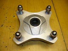 quad atv roxon new force nfm nf 250 countryman moyeu support roue avant