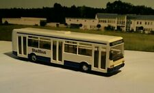 1:87 Bus -  Renault  - new
