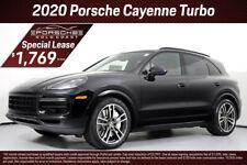 Porsche Cayenne Cars For Sale Ebay