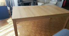 Table de salle a manger ( IKEA )