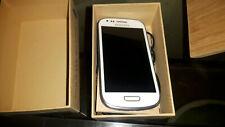 Samsung Galaxy S3 mini - Sbloccato
