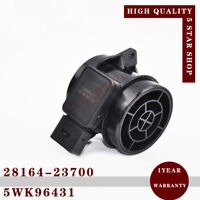 Mass Air Flow Sensor For Hyundai Tiburon Tucson Elantra Kia Sportage 28164-23700