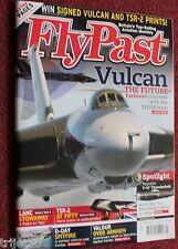 Flypast 2014 September TSR-2,Vulcan,P-47,RCAF Lancaster,Spitfire,Arnhem,F-86