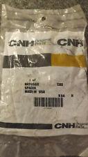 New OEM Case CNH Spacer  H438569