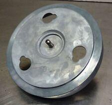 Turntable Ersatzeil - Thorens orignal Plattenteller innen Teller Supteller 10mm