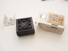 original Shure VN-15E Nadel / neuwertig / + Verpackung
