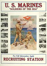 World War II Propaganda War Department, 1942 Poster Replica 13 x 19 Photo Print