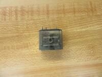 Motorola K1018A Channel Element R461:825 MHZ (Pack of 3)