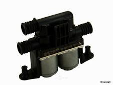 HVAC Heater Control Valve fits 2003-2012 Land Rover Range Rover  WD EXPRESS