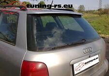 Audi A4 S4 (B5) Avant Dachspoiler Dachflügel Flügel Spoiler Neu tuning-rs.eu
