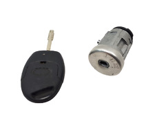 Interruptor De Encendido Ford M179A 2S6T15K601AB 1260