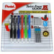 Juego de lápices