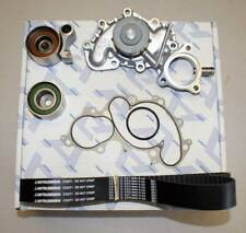 Toyota Tacoma 4 Runner Tundra T100 3.4 Timing Belt Kit