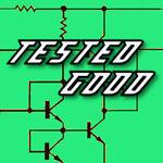 TestedG00d