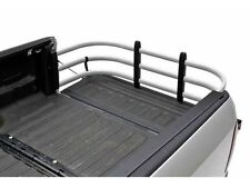Amp Research - 74813-00A - BedXtender HD Max - Silver - Toyota Tacoma