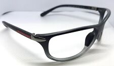 Authentic Prada SPS 05M Sunglass Frames